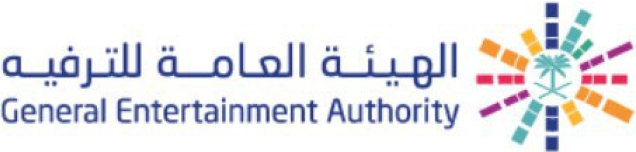 General Entartainment Authority