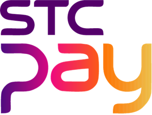 stc-pay