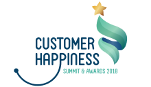 Customer happiness summit