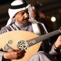 aabad_aljohr_ebady_al_jawhr_683-mobilemiddle1537450220