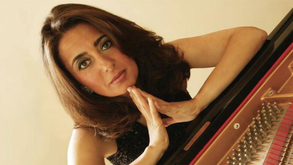 Amira Fouad