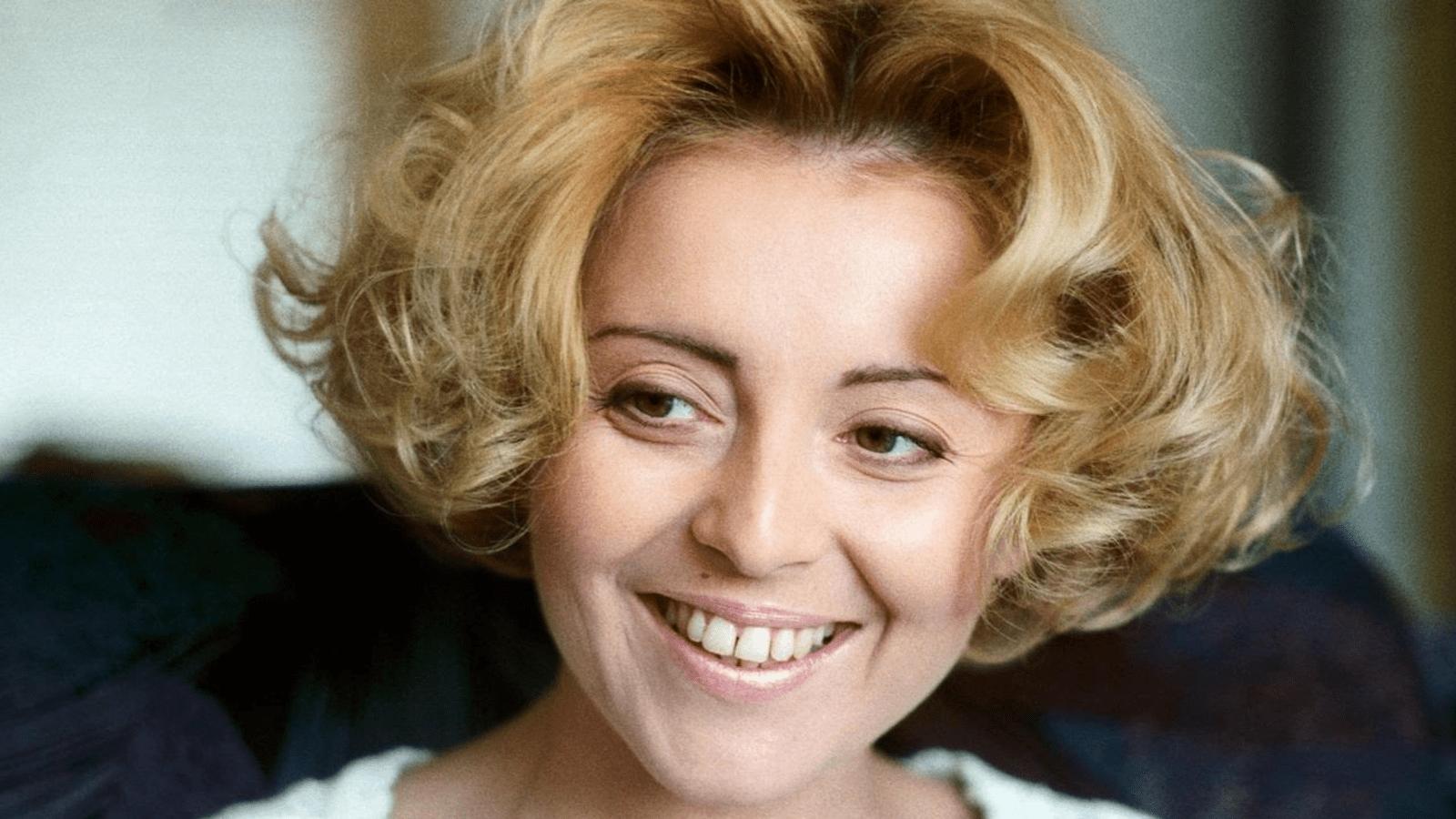 Anzhelika Varum / Анжелика Варум