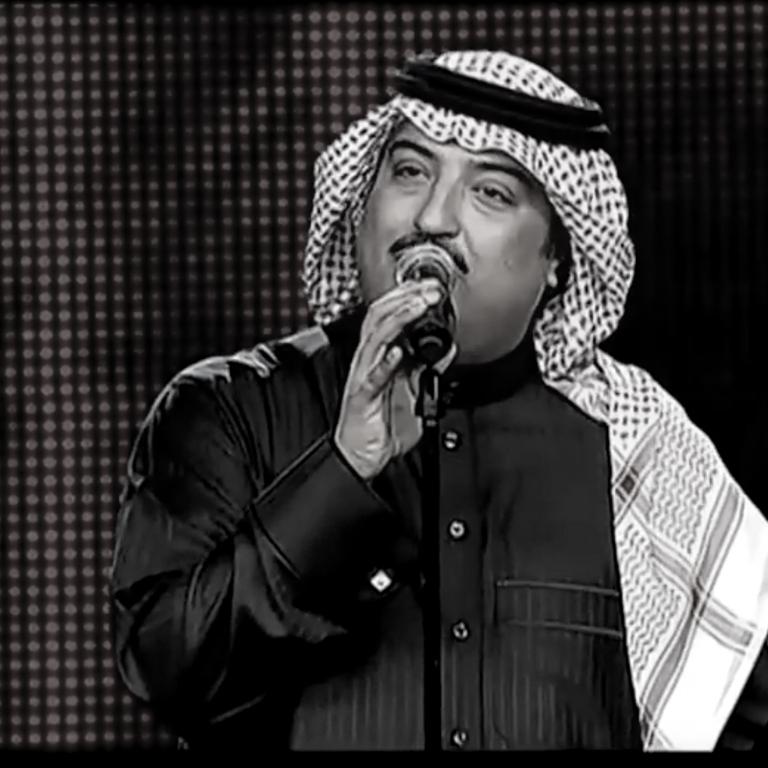 Aseel Abu Bakr