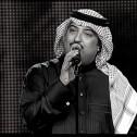 aseel_abu_bakr_855-mobilemiddle1550582713