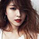 boa_kwon_boa_478-mobilemiddle1519569782