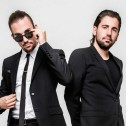 dimitri_vegas_and_like_mike_188-mobile.jpg-middle