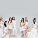 girls_generation_482-mobilemiddle1519570538