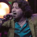 kailask_kher_346-mobile.jpg-middle