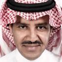 khalid_abdulrahman_khald_aabd_alrhmn_684-mobilemiddle1537450321