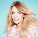 kylie_minogue_877-mobilemiddle1570964478