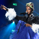 lauryn_hill_995-mobilemiddle1572970805