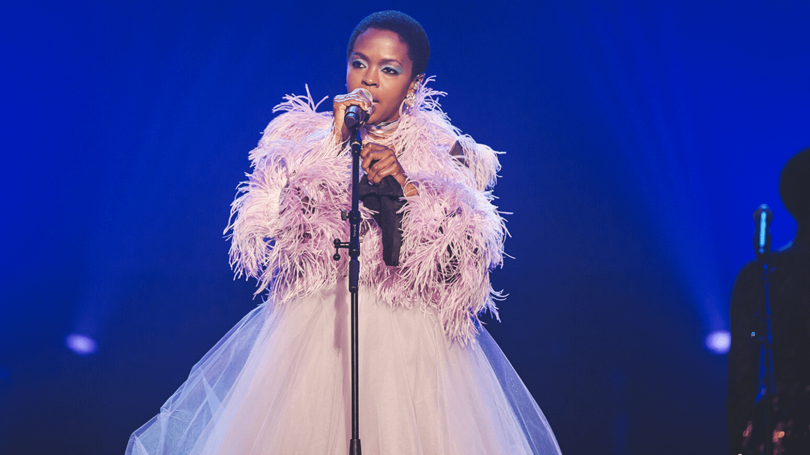 Lauryn Hill Tour 2020.Lauryn Hill Tickets And Tour Dates Lauryn Hill Concert