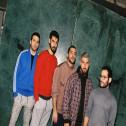 mashrou_leila_737-mobilemiddle1543916631
