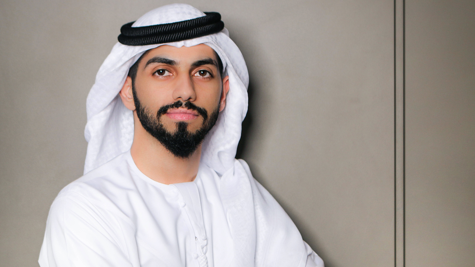Mohamad Al Shehhi