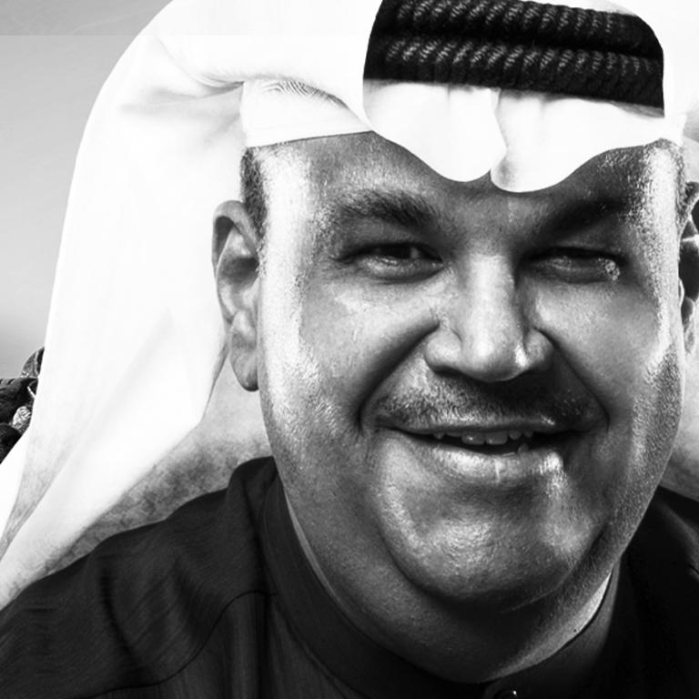 Nabil Shuail / نبيل شعيل