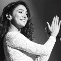 neeti_mohan_121-mobile.jpg-middle
