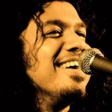 papon_339-mobile.jpg-middle