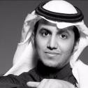 ramy_abdallah_ramy_aabdallh_681-mobilemiddle1537449879
