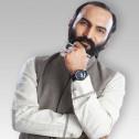 sairam_dave_960-mobilemiddle1568114774