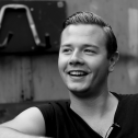 sam_feldt_22-mobile.png-middle