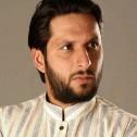 shahid_afridi_183-mobile.jpg-middle