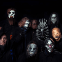 slipknot_1016-mobilemiddle1575541006