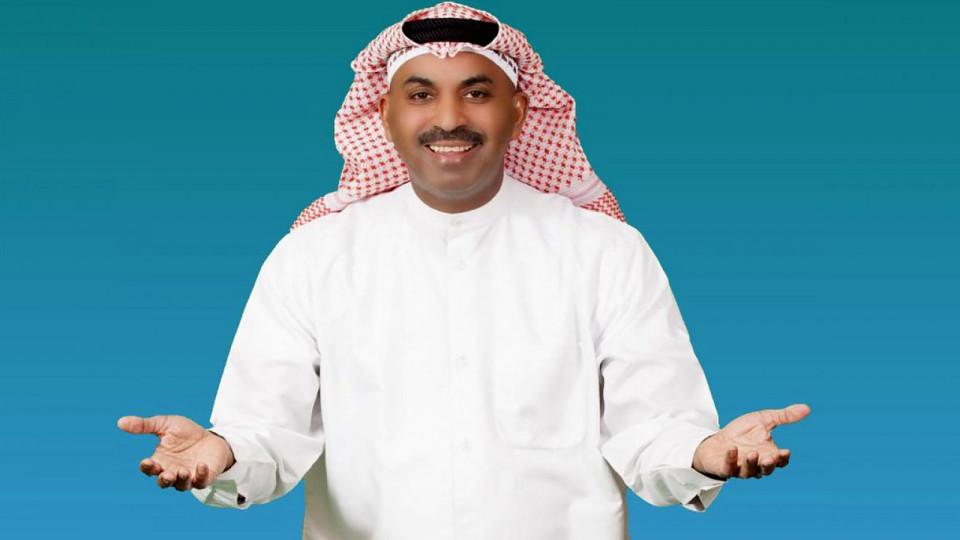 Tariq Al-Ali طارق العلي