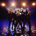 tenors_of_rock_753-mobilemiddle1543937215