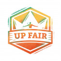 up_fair_2019_841-mobilemiddle1547621079