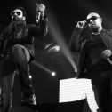 vishal_and_shekhar_142-mobile.jpg-middle