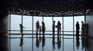 At The Top, Burj Khalifa 124th & 125th Floor in Dubai: Gallery Photo 3x8q7n