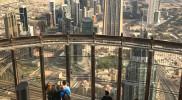 At The Top, Burj Khalifa 124th & 125th Floor in Dubai: Gallery Photo nk5own