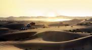 Morning Desert Safari in Dubai: Gallery Photo 3jkyyz