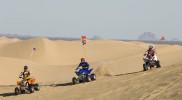 Morning Desert Safari in Dubai: Gallery Photo 3qb783