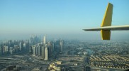 Seaplane Snapshot Experience - Dubai Creek to Dubai Creek (20 Min) in Dubai: Gallery Photo g3rok3
