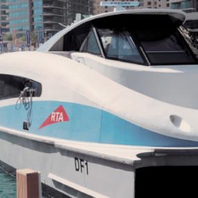 n154j3 استديو الصور :دبي في Burj khalifa, At the Top + Round trip Dubai Marina