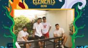 ELEMENTS: UP Fair Wednesday in Metro Manila: Gallery Photo zv6vq3