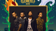 ELEMENTS: UP Fair Wednesday in Metro Manila: Gallery Photo 3rwgyn
