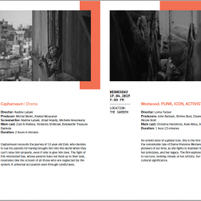 Cine MAS: The Alternative Film Fest in Abu Dhabi: Gallery Photo 3yojrn