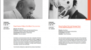 Cine MAS: The Alternative Film Fest in Abu Dhabi: Gallery Photo nkejkn