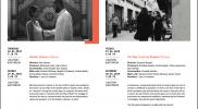 Cine MAS: The Alternative Film Fest in Abu Dhabi: Gallery Photo 35yw6n