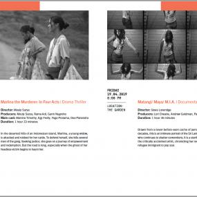 Cine MAS: The Alternative Film Fest in Abu Dhabi: Gallery Photo n69wyn