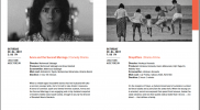 Cine MAS: The Alternative Film Fest in Abu Dhabi: Gallery Photo n26wk3