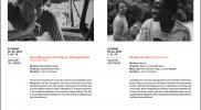 Cine MAS: The Alternative Film Fest in Abu Dhabi: Gallery Photo n15rp3