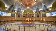 Qasr Al Watan in Abu Dhabi: Gallery Photo n0d8q3
