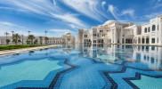 Qasr Al Watan in Abu Dhabi: Gallery Photo zv857n