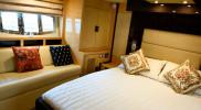 GENESIS Private Luxury Yacht Cruise in Dubai: Gallery Photo 3yqoqz
