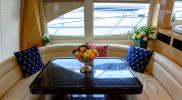 GENESIS Private Luxury Yacht Cruise in Dubai: Gallery Photo nkde0z