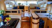 GENESIS Private Luxury Yacht Cruise in Dubai: Gallery Photo 35xy4z