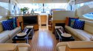 GENESIS Private Luxury Yacht Cruise in Dubai: Gallery Photo n6q9xz